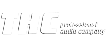 WHITE__LOGO_thc2-001-70optikaliandshadou
