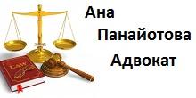 article_13279_thema14