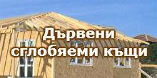 dyrveni-kashti-logo