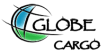 globe cargo Logo New logo png
