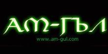 logo-am-gul