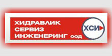 logo-hsebg