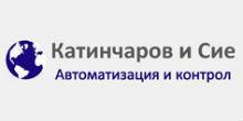 logo-katincharov