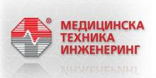 logo-mte-bg