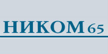 logo-nikom-65
