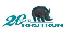 logo-raytron