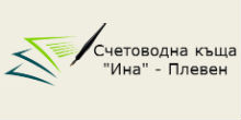 logo-sk-ina-pleven