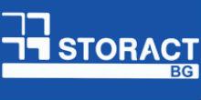 logo-storactbg
