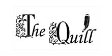logo-the-quill
