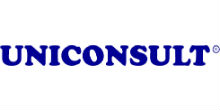 logo-uniconsult