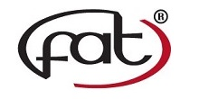 logo_FAT