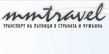 mmtravel