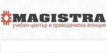 ScreenHunter_1584 Aug. 26 15.27