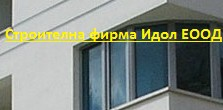 ScreenHunter_17565 May. 08 06.47