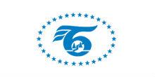 logo-cci-vratsa