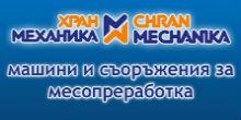 logo-chranmechanika