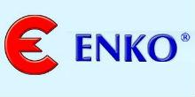 logo-enko