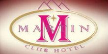 logo-hotel-martin