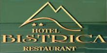 logo-hotelbistrica