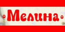 logo-melina