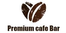 logo-premium-cafe-bar