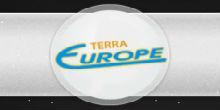 logo-terra-europe