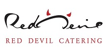 red-devil-logo