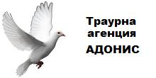 WhiteDove-left