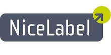 logo_nicelabel