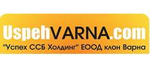 logo_Uspeh SSB Holding Varna_276-75pix_72dpi