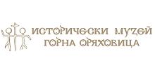 logo MUZEJ G_Oryahovitsa6