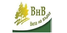 logo_934da4349ec65d197e210a9e68224525