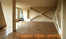 _9631066_orig