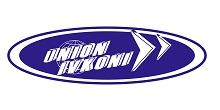 Logo NOVO-2015