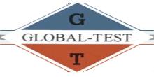 logo-global-test