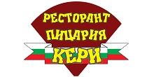 1412251_648818061806976_2091980874_o