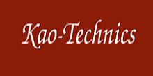 2940_logo