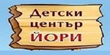 logo_967f7808110d179adbe0d7d88d8eb765