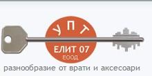 ScreenHunter_28714 Sep. 10 08.22