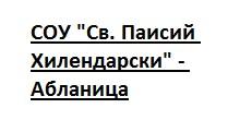 ScreenHunter_29763 Sep. 29 19.40