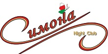 logo simona Night Club