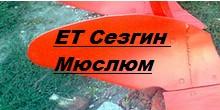 ScreenHunter_34706 Mar. 01 00.01