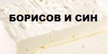 ScreenHunter_35546 Mar. 17 20.00