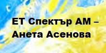 ScreenHunter_39031 Apr. 17 14.24