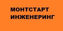 ScreenHunter_39240 Apr. 19 08.23