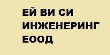 ScreenHunter_39898 Apr. 26 20.10