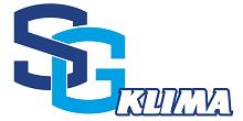 ok-logo-sg-klima
