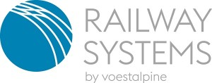 Railway_systems_sup