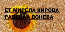 ScreenHunter_41739 Jun. 13 19.32