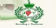 logo_651fbf5d0e19b51dfc7cc4e153cc81cd